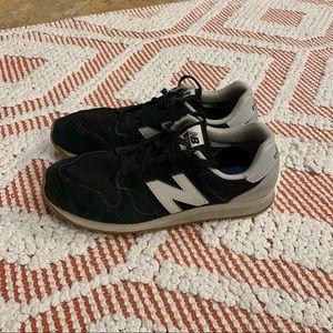 New Balance Originals Sneakers